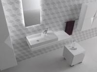 Banyolar İçin Kalebodur Modelleri