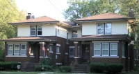 Kullanışlı Dubleks Ev Modelleri