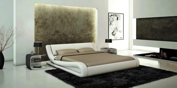 Güzel Bir Uyku İçin Rahat Karyola Modelleri