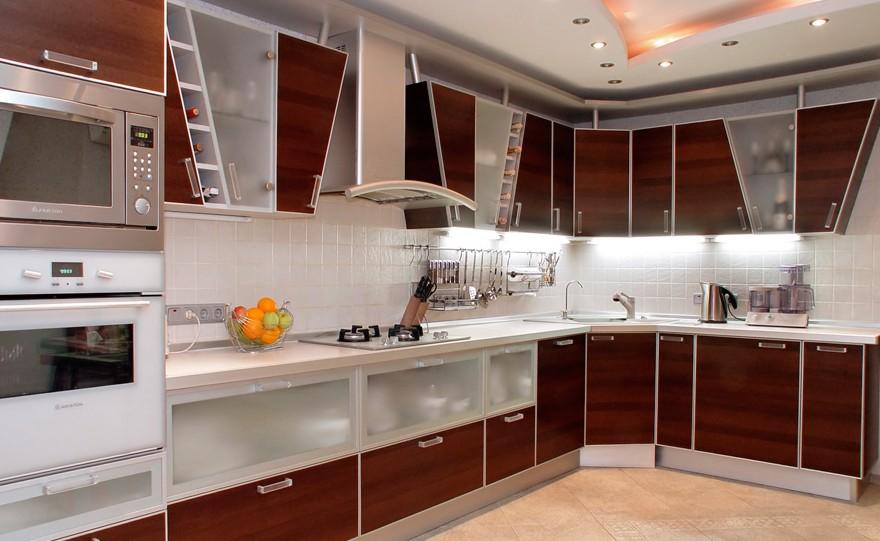 zarif mutfak dolab modelleri dekorasyon rehberiniz. Black Bedroom Furniture Sets. Home Design Ideas