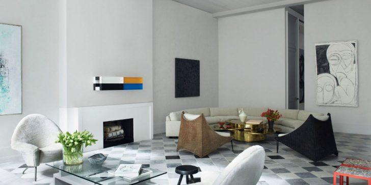 Kevin roberts timothy haynes 39 in siyah beyaz salon for Timothy haynes kevin roberts