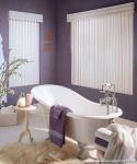 En Güzel Mor Banyolar
