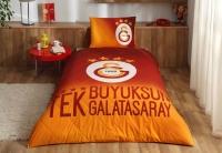 Galatasaray Taraftar Yastığı
