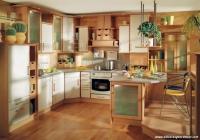 Masraf Etmeden Mutfağı Yenileme