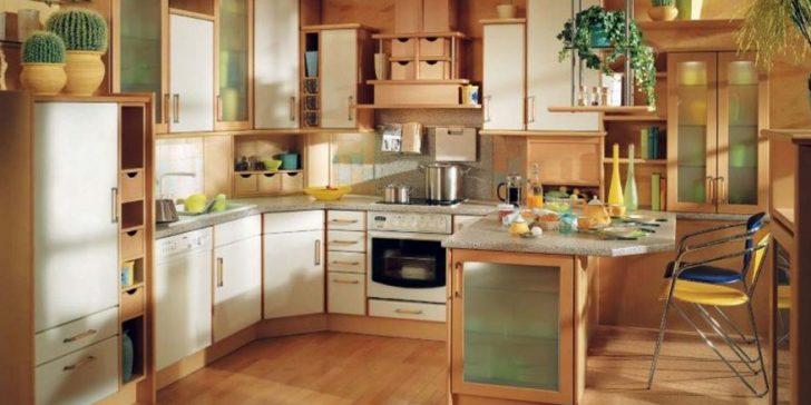 Ucuza Pahalıya Kaçmadan Mutfak Yenileme Sırları