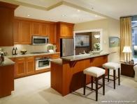 Ucuza Mutfak Yenileme Fikirleri