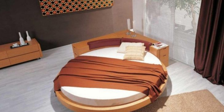 Rahat Bir Uyku Çekmek İçin Yatak Modelleri Önerileri
