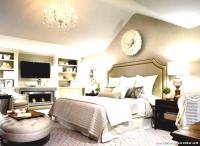 Yatak Odası Eşya Fikirleri