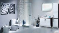 Creavit Banyo Dolapları İle Estetik Görünüm