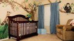 Huzurlu Bir Ortam İçin Bebek Odası Dekorasyonu