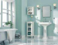 Banyolar İçin Dekoratif Eşyalar