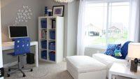 Home Ofis Mobilyalar ve Dekorasyon Fikirleri
