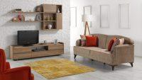Çizgi Mobilya Loan Tv Ünitesi Modelleri