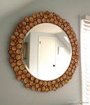 Estetik Ayna Tasarımı