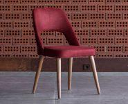Kurumba Sandalye Modeli