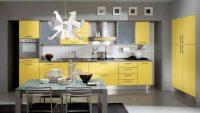 Mutfakların Daha Kullanışlı ve Rahat Olması İçin Nelere Dikkat Etmeliyiz?