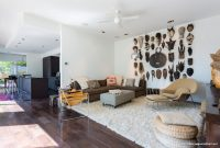 Salonlara Dekoratif Duvar Süsleri