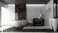 Banyo Dekorasyonu Fikirleriyle Keyifli Bir Güne Hazır Mısınız?