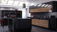 Modern Mutfaklarda Dekorasyonun Tadını Çıkarın
