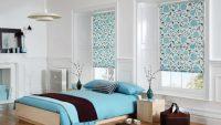 Yatak Odaları ve Diğer Odalarınız İçin Stor Perde Fikirleri