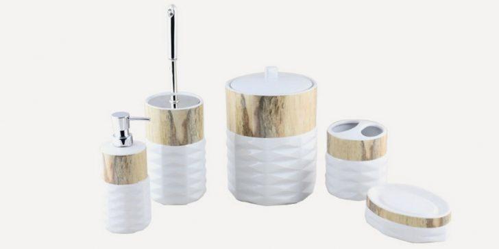 Koçtaş Banyo Aksesuarları ile Kullanışlı Banyo