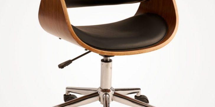 2017 Koçtaş Ofis ve Çalışma Sandalyelerinden Örnek Modeller