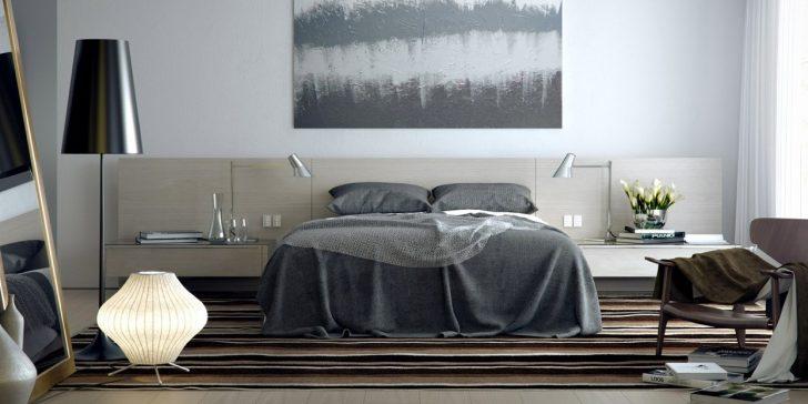 Gri ve Beyazın Uyumuyla Dekorasyon Fikirleri