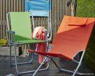 Koçtaş Plaj Sandalyesi Modelleri