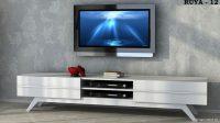 Rüya Modern Tv Sehpası Modelleri