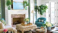 Güzel Bir Salon Dekorasyonu İçin Değişiklik Önerileri
