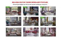 Bellona Koltuk Takımları Fiyat Listesi