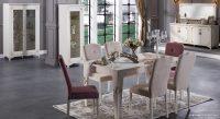 Bellona Yemek Odası Takımları ve Fiyatları