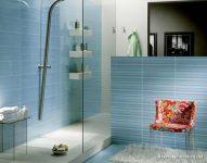 Feng Shui Renkli Banyo
