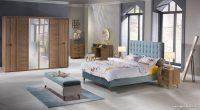 Bellona Vienza Yatak Odası Modelleri