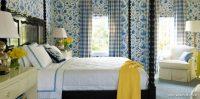 Yatak Odası İç Dekorasyon
