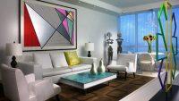 Eviniz için en ideal tablo seçimi nasıl olmalı