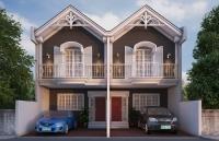 En Güzel Dubleks Ev Fikirleri