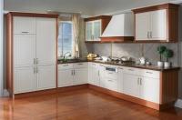 En Yeni Hazır Mutfak Dolapları