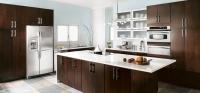 Estetik Hazır Mutfak Modeli