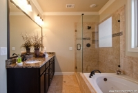 Dar Banyo Dekorasyonu İçin İpuçları
