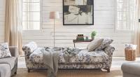 Doğtaş Açılan Yataklı Salon Takımı