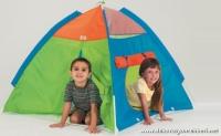 En Güzel Çocuk Çadırı Modelleri