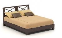 Güzel Bir Yatak Modeli