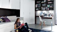 Trend Genç Odası Dekorasyon Önerileri