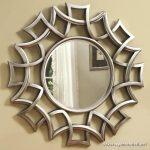 Ev Aynası