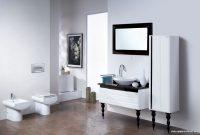Kullanışlı Creavit Banyo