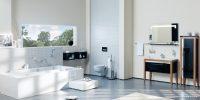 Özel Tasarım Creavit Banyo