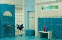 Banyolar İçin Fayans Önerileri