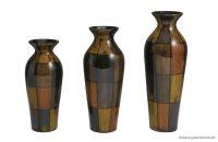 Dekorasyon İçin Vazo Modelleri