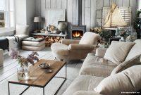 En Güzel Ev Dekorasyonları